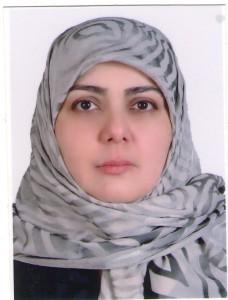 Shahrtash Photo